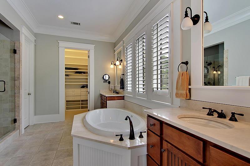 Daniel Island Homes For Sale - 720 Island Park, Charleston, SC - 0