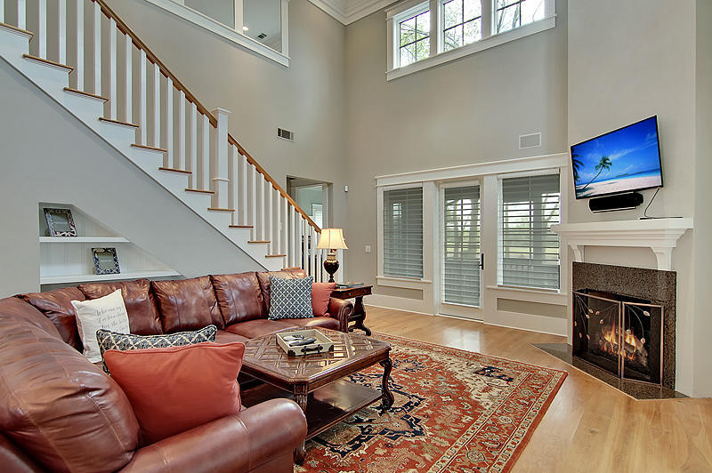 Daniel Island Homes For Sale - 720 Island Park, Charleston, SC - 14