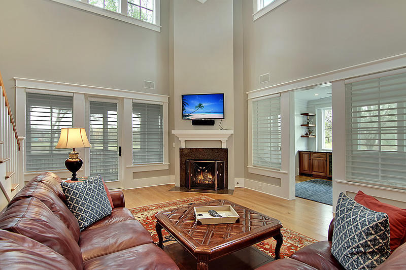 Daniel Island Homes For Sale - 720 Island Park, Charleston, SC - 17