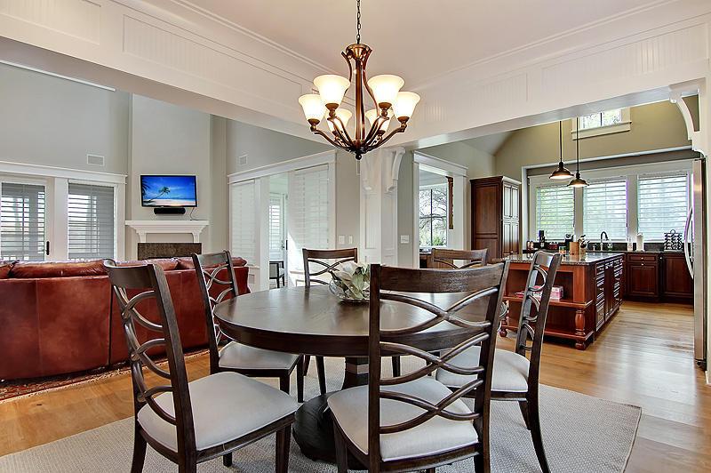 Daniel Island Homes For Sale - 720 Island Park, Charleston, SC - 13