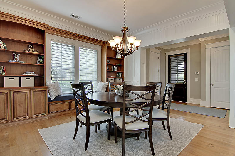 Daniel Island Homes For Sale - 720 Island Park, Charleston, SC - 12