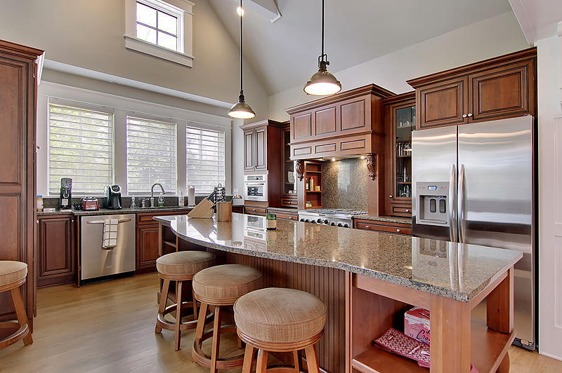 Daniel Island Homes For Sale - 720 Island Park, Charleston, SC - 10