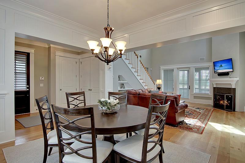 Daniel Island Homes For Sale - 720 Island Park, Charleston, SC - 11