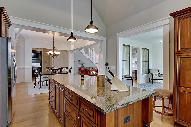 Daniel Island Homes For Sale - 720 Island Park, Charleston, SC - 8
