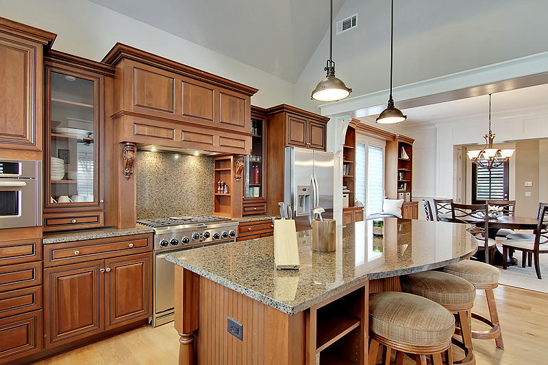 Daniel Island Homes For Sale - 720 Island Park, Charleston, SC - 9