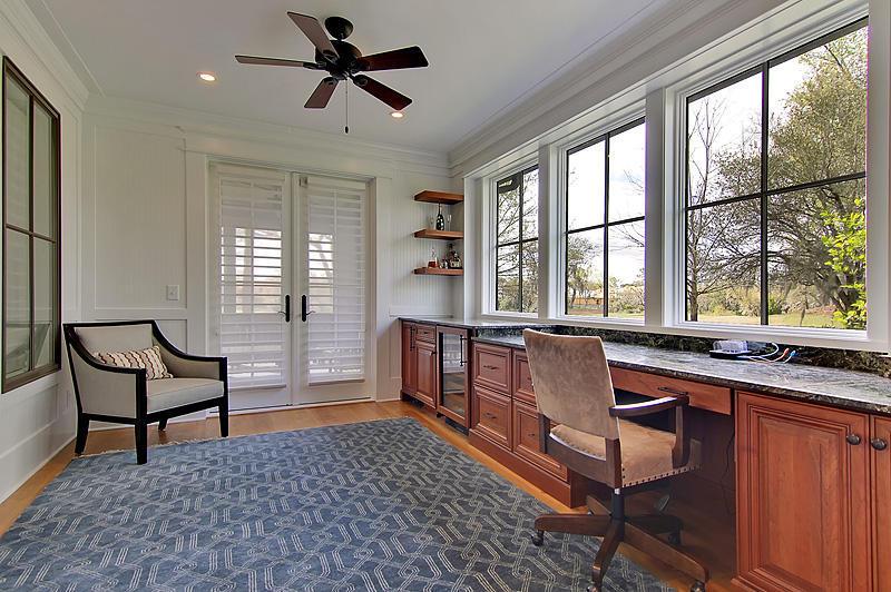 Daniel Island Homes For Sale - 720 Island Park, Charleston, SC - 5