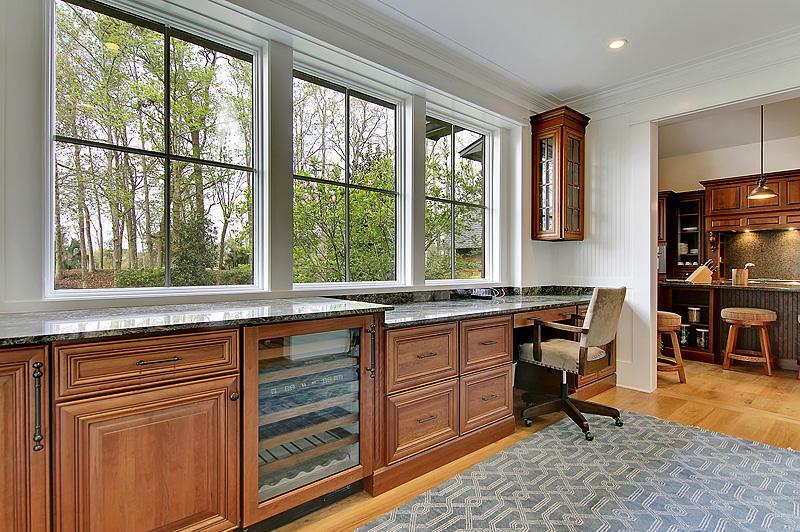 Daniel Island Homes For Sale - 720 Island Park, Charleston, SC - 6