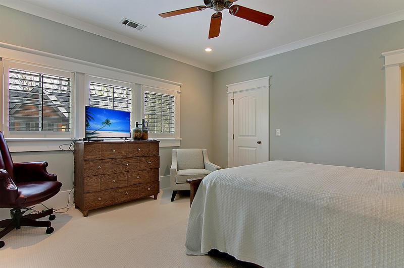Daniel Island Homes For Sale - 720 Island Park, Charleston, SC - 29
