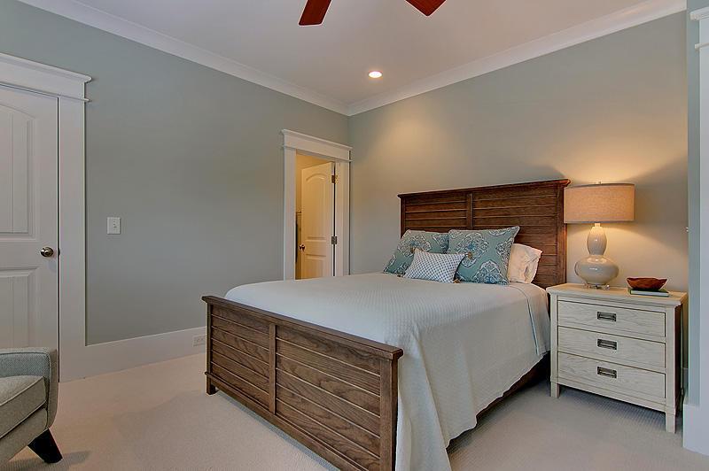 Daniel Island Homes For Sale - 720 Island Park, Charleston, SC - 19