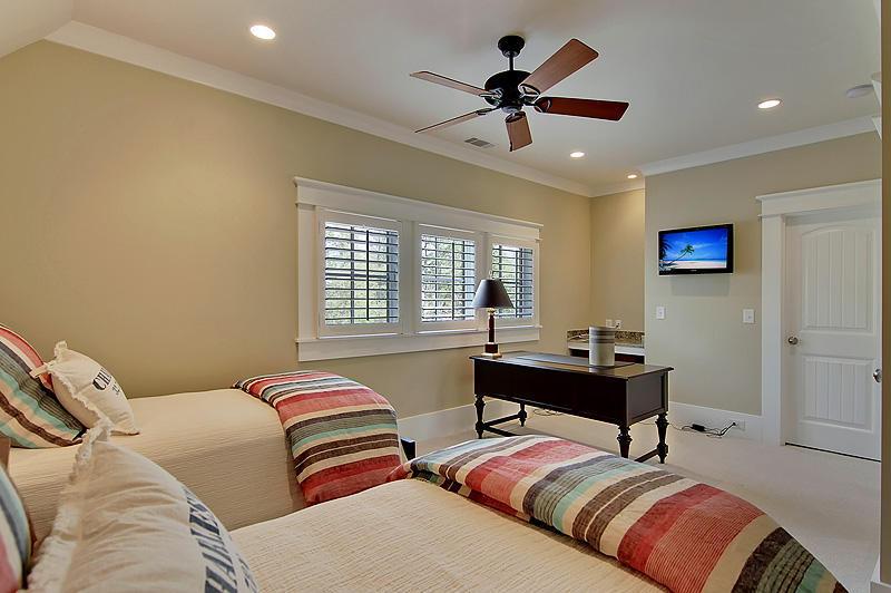 Daniel Island Homes For Sale - 720 Island Park, Charleston, SC - 24