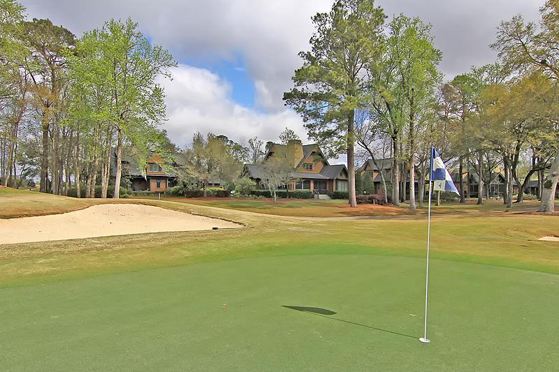 Daniel Island Homes For Sale - 720 Island Park, Charleston, SC - 15