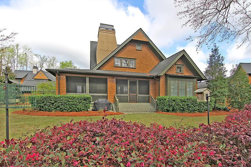 Daniel Island Homes For Sale - 720 Island Park, Charleston, SC - 27