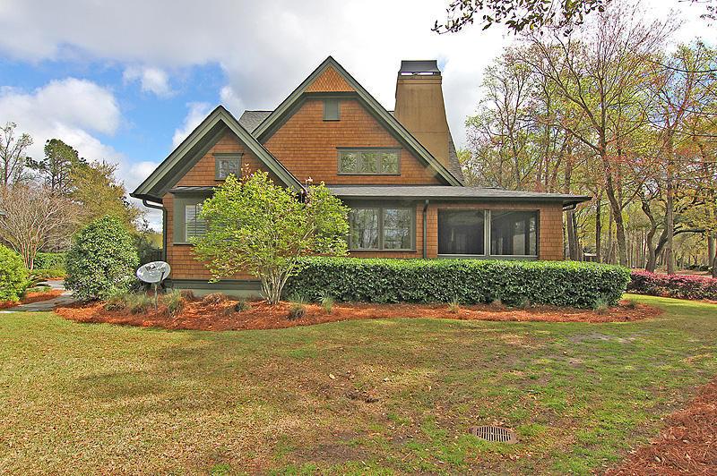 Daniel Island Homes For Sale - 720 Island Park, Charleston, SC - 20