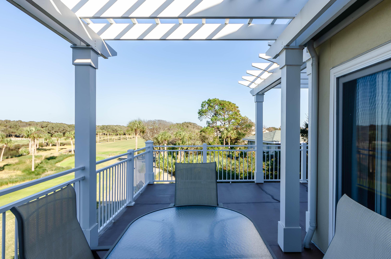 2920 Atrium Villa Seabrook Island, SC 29455