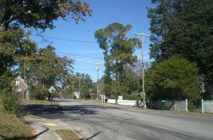 845 Columbia Road Orangeburg, SC 29115