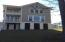 2900 River Vista Way, Mount Pleasant, SC 29466