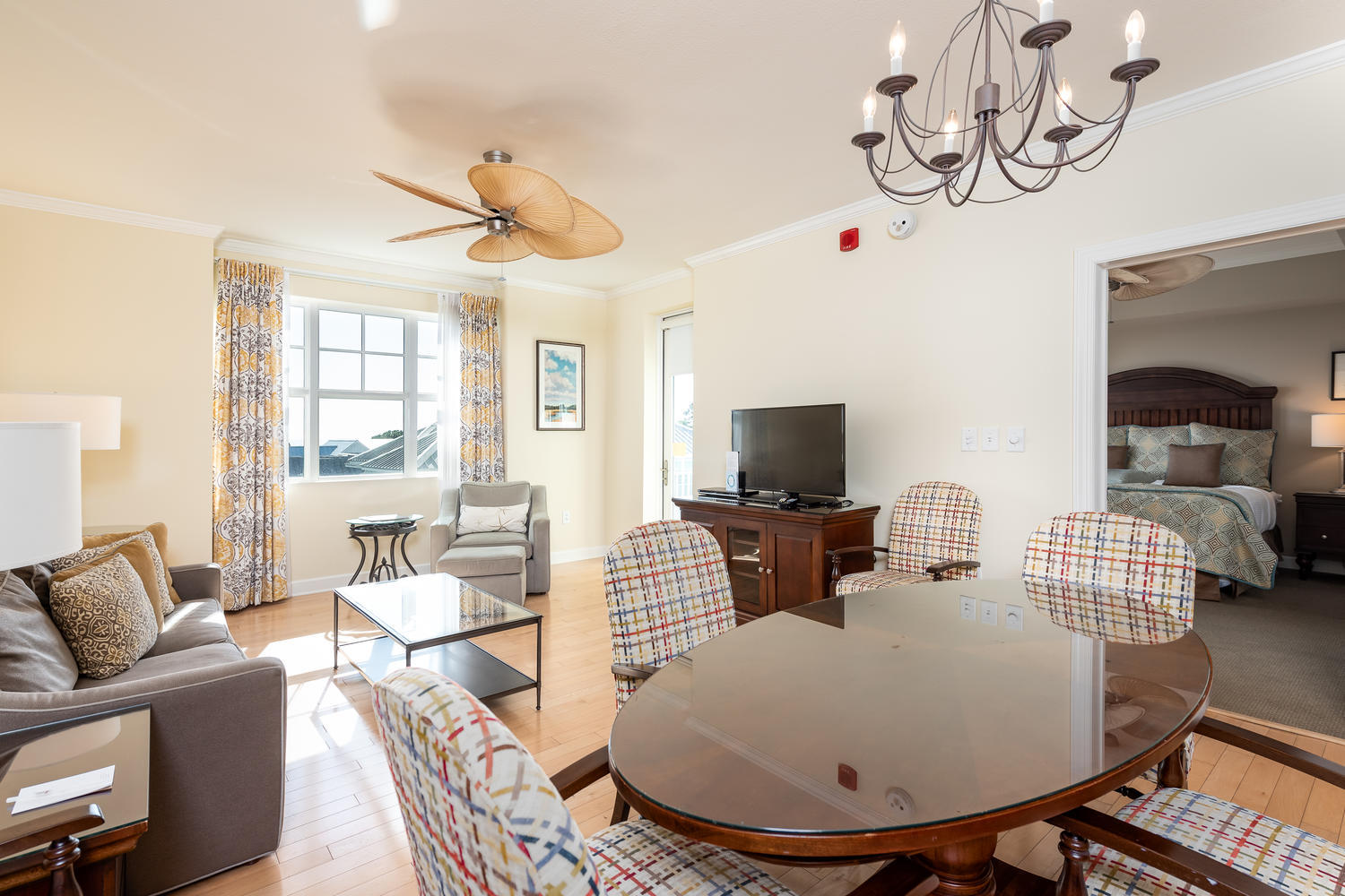 Wild Dunes Homes For Sale - 405/407 B Village At Wild Dunes, Isle of Palms, SC - 25