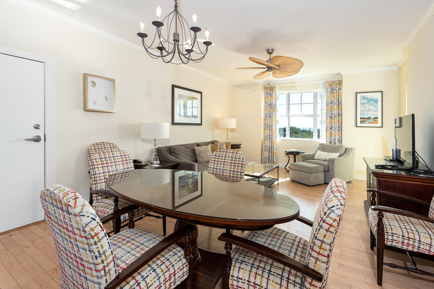 Wild Dunes Homes For Sale - 405/407 B Village At Wild Dunes, Isle of Palms, SC - 0