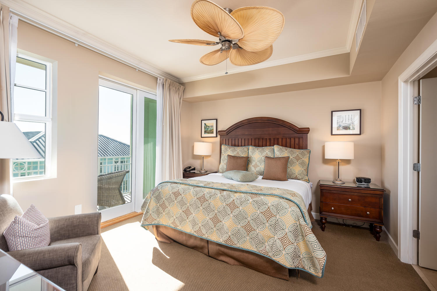 Wild Dunes Homes For Sale - 405/407 B Village At Wild Dunes, Isle of Palms, SC - 12