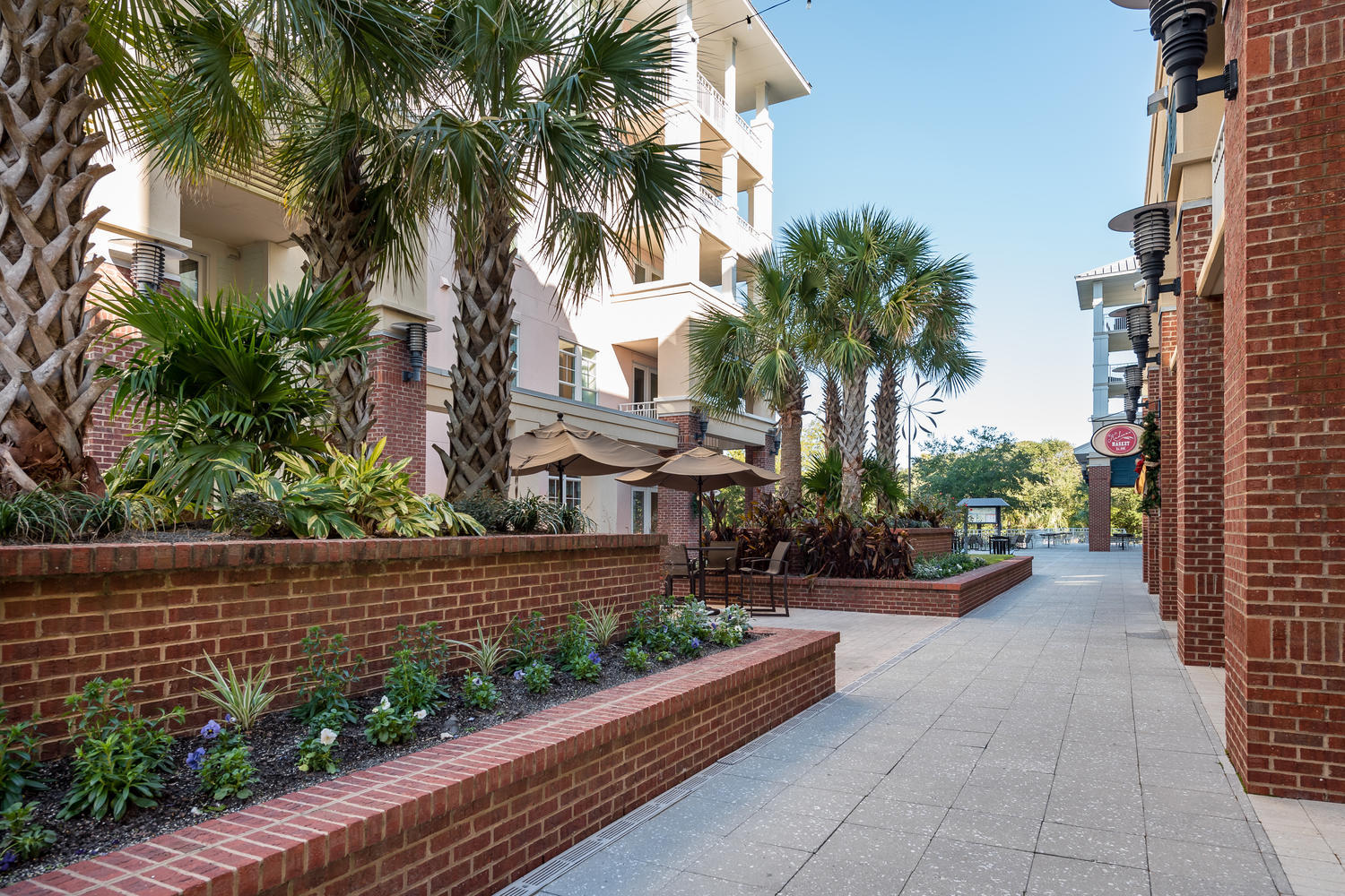 Wild Dunes Homes For Sale - 405/407 B Village At Wild Dunes, Isle of Palms, SC - 6