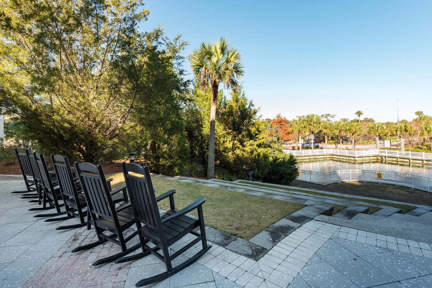 Wild Dunes Homes For Sale - 405/407 B Village At Wild Dunes, Isle of Palms, SC - 18