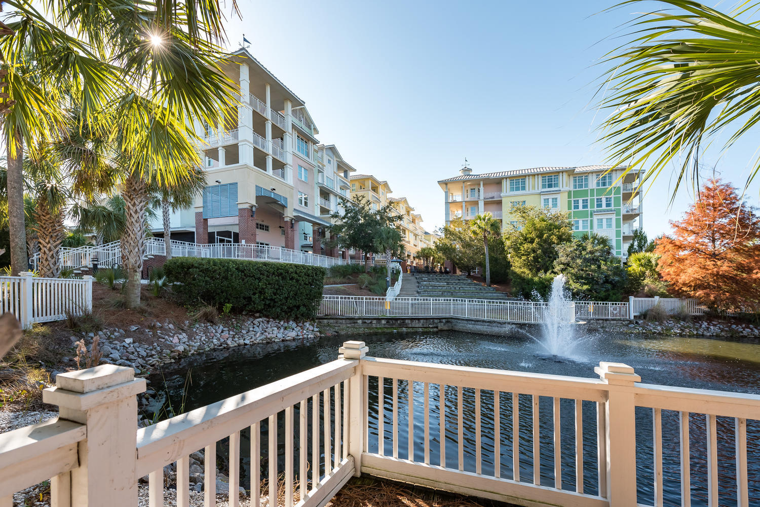 Wild Dunes Homes For Sale - 405/407 B Village At Wild Dunes, Isle of Palms, SC - 20