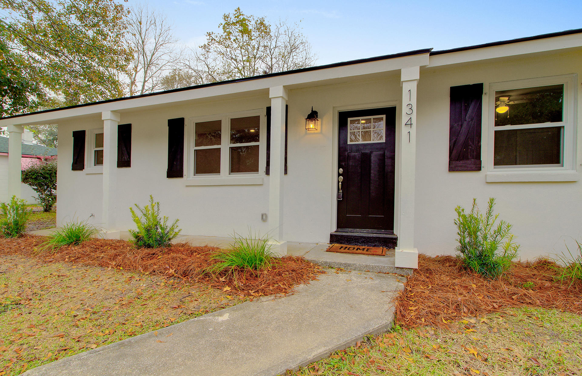 1341 Wallerton Avenue Charleston, SC 29407
