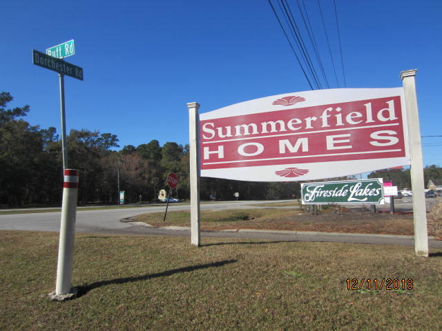 7832 Spring Creek Road North Charleston, SC 29418