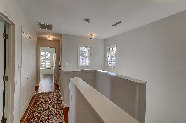 86 1/2 Morris Street Charleston, SC 29403
