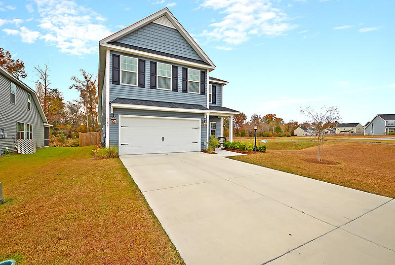 1299 Discovery Drive Ladson, SC 29456