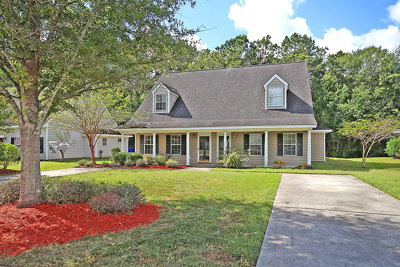 2248 Kings Gate Lane Mount Pleasant, SC 29466