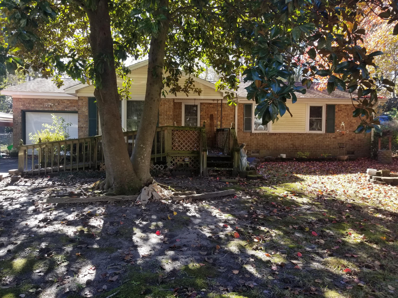 210 Jimbo Road Summerville, SC 29485