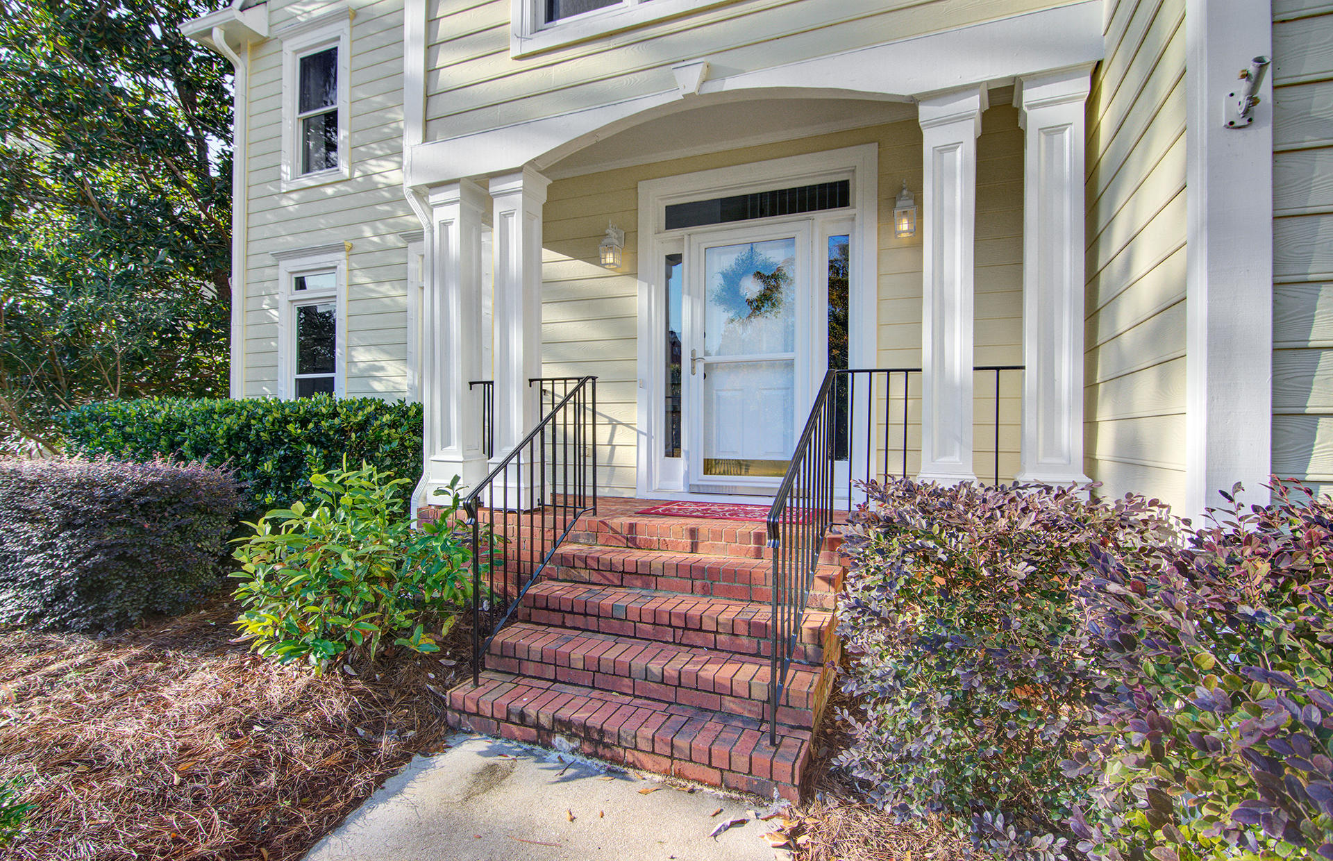 Brickyard Plantation Homes For Sale - 2796 Gaston Gate, Mount Pleasant, SC - 6