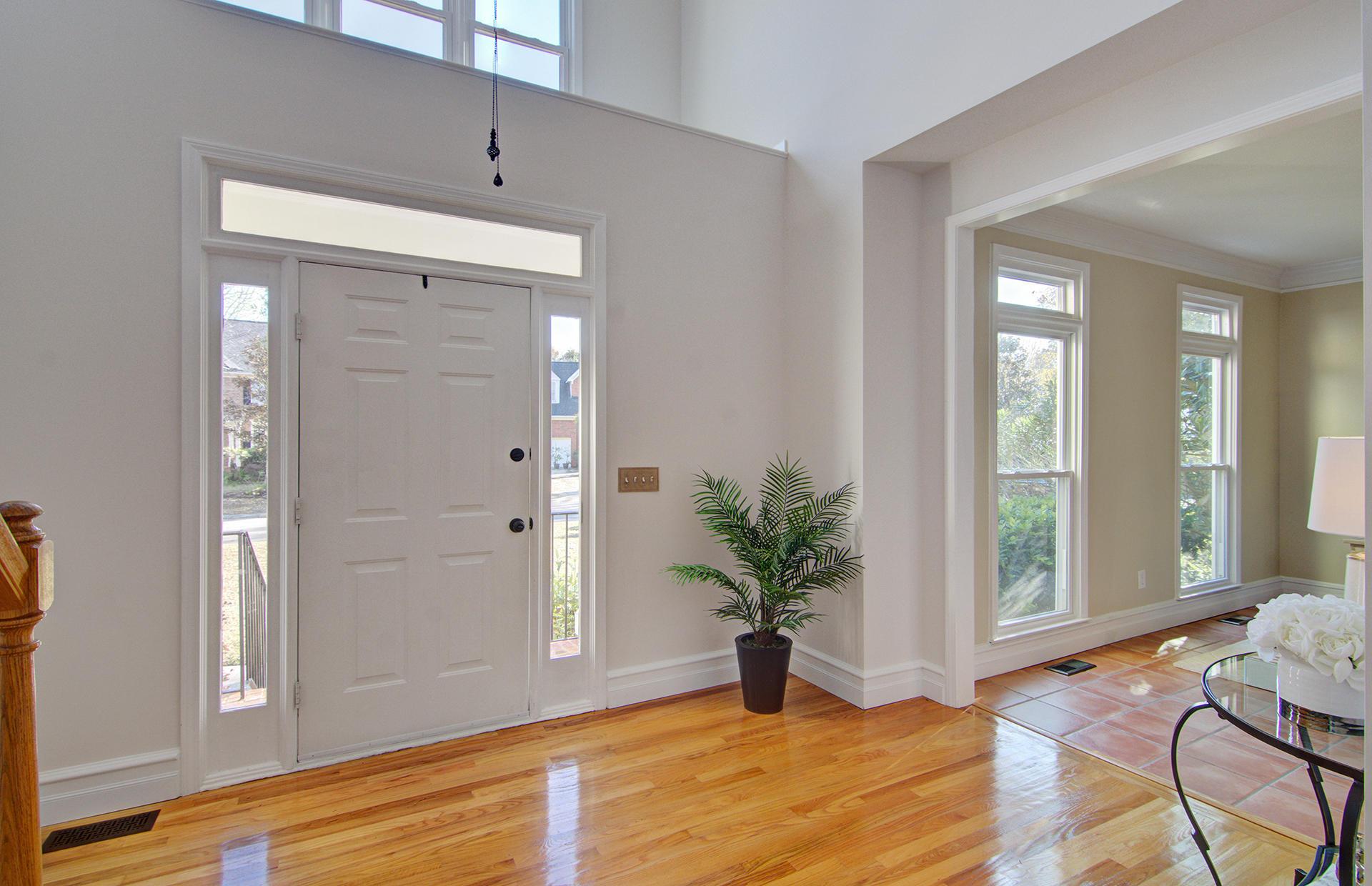 Brickyard Plantation Homes For Sale - 2796 Gaston Gate, Mount Pleasant, SC - 5