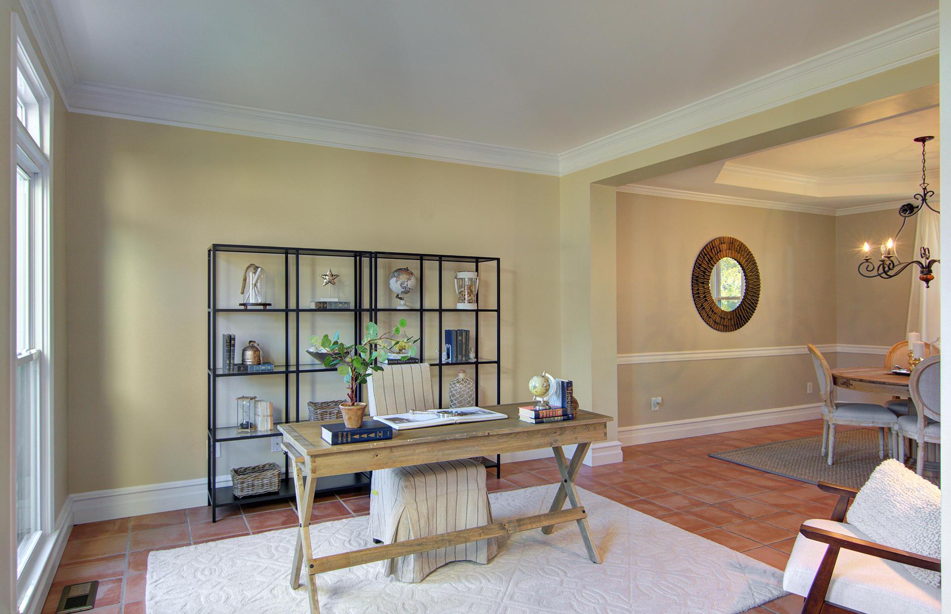 Brickyard Plantation Homes For Sale - 2796 Gaston Gate, Mount Pleasant, SC - 4