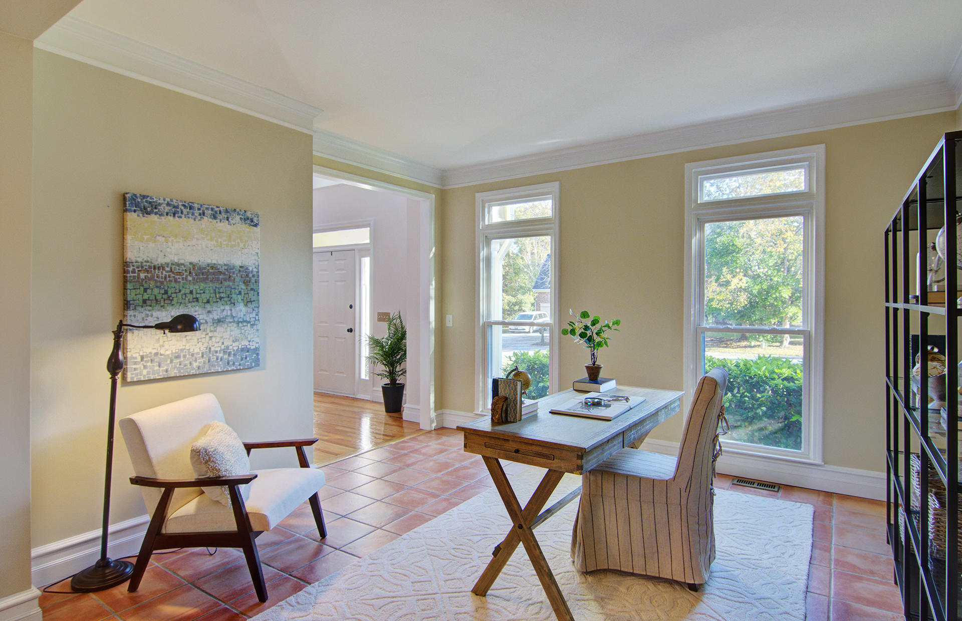 Brickyard Plantation Homes For Sale - 2796 Gaston Gate, Mount Pleasant, SC - 3