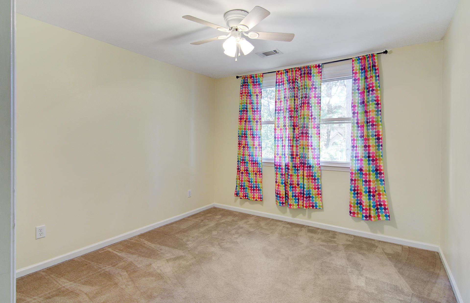 Brickyard Plantation Homes For Sale - 2796 Gaston Gate, Mount Pleasant, SC - 12
