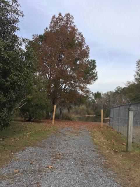 304 Archibald Drive Goose Creek, SC 29445