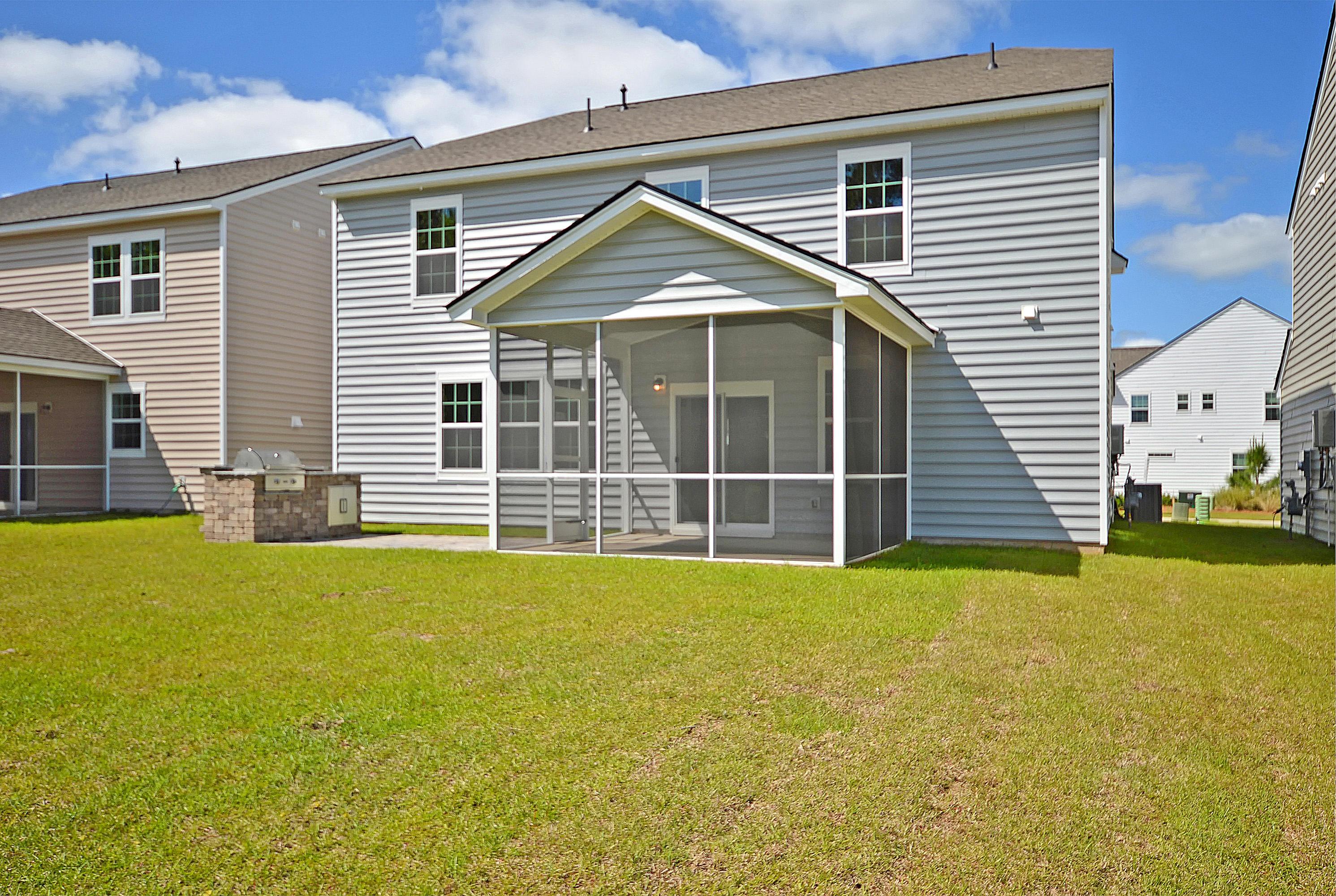 233 Firewheel Court Summerville, SC 29486
