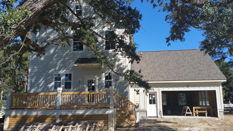 Grassy Creek Homes For Sale - 385 Shoals, Mount Pleasant, SC - 13