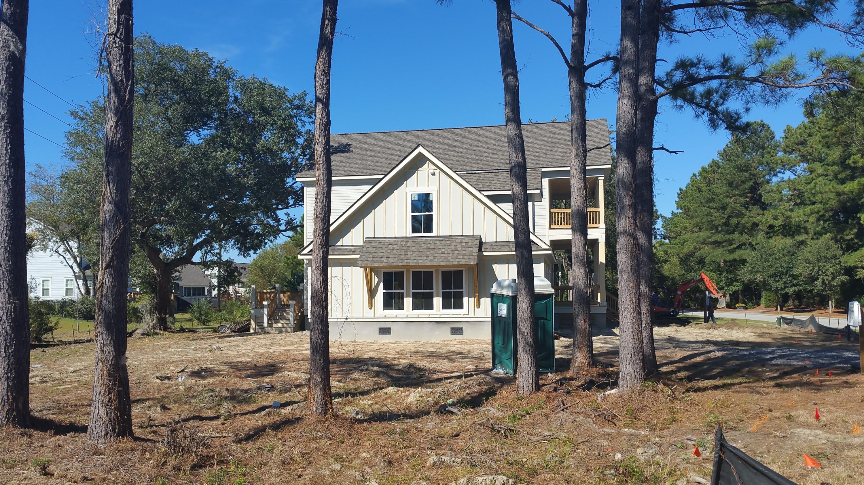 Grassy Creek Homes For Sale - 385 Shoals, Mount Pleasant, SC - 11