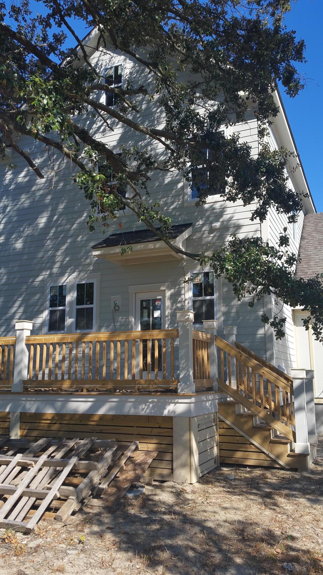 Grassy Creek Homes For Sale - 385 Shoals, Mount Pleasant, SC - 10
