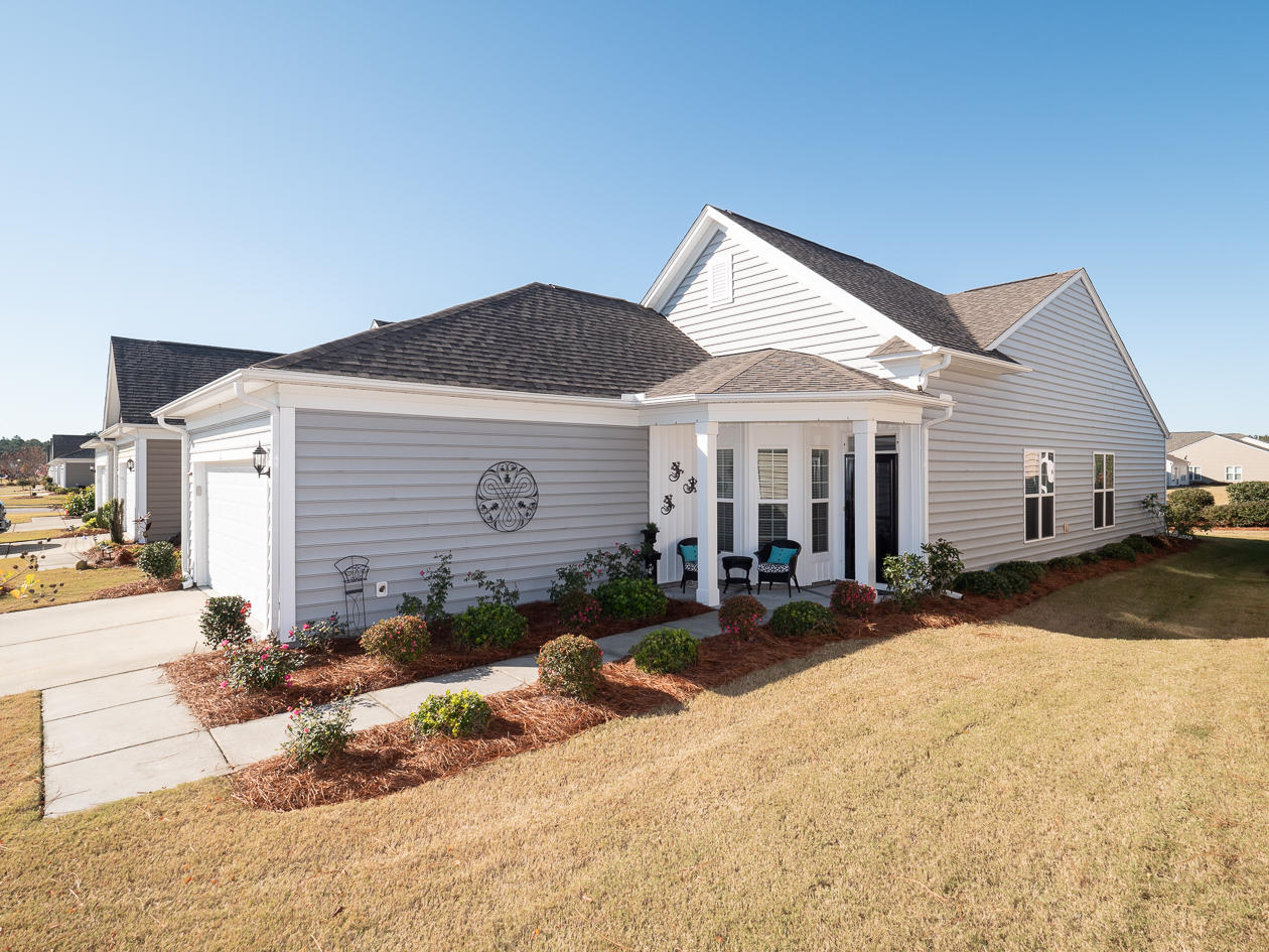 210 Waterfront Park Drive Summerville, SC 29483