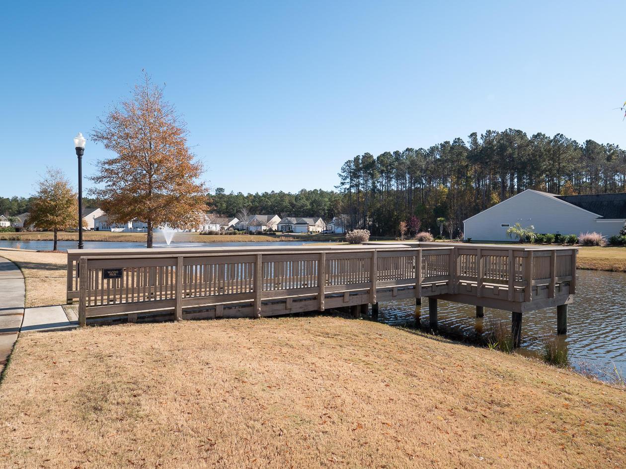210 Waterfront Park Drive Summerville, SC 29483