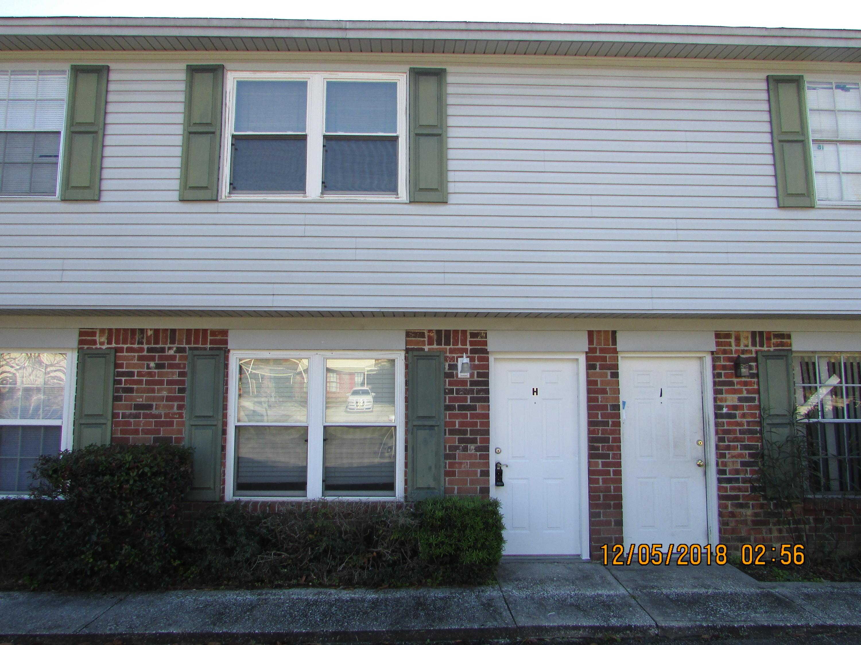 519 Parkdale Drive Charleston, SC 29414