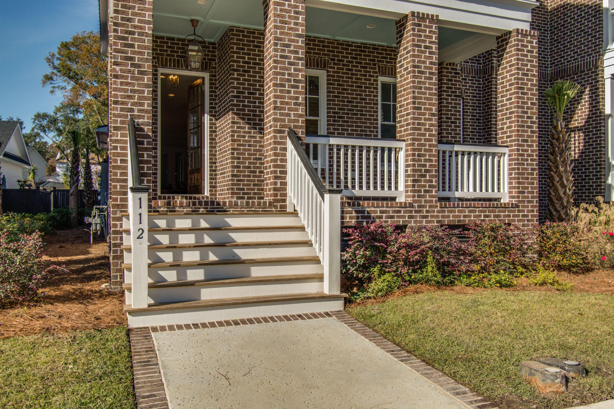 Daniel Island Park Homes For Sale - 112 Brailsford, Charleston, SC - 21