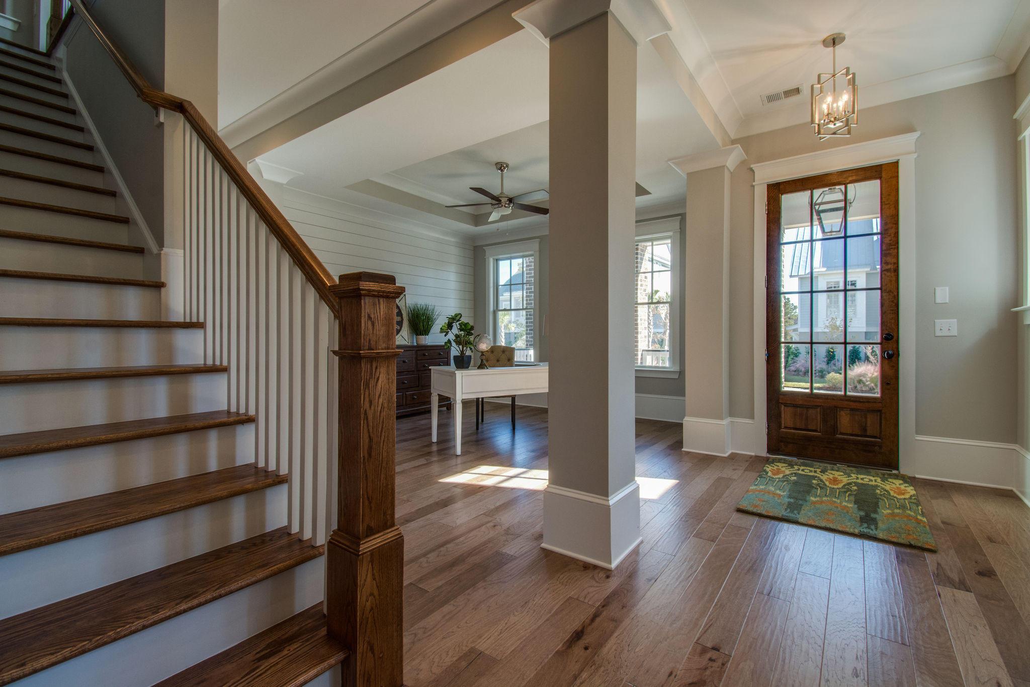 Daniel Island Park Homes For Sale - 112 Brailsford, Charleston, SC - 18