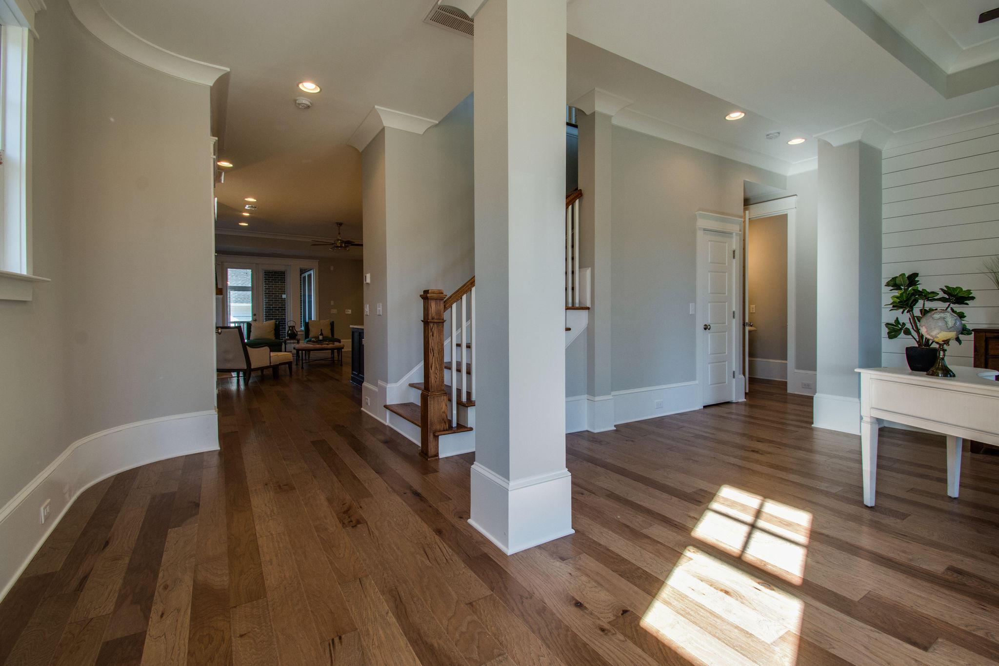 Daniel Island Park Homes For Sale - 112 Brailsford, Charleston, SC - 17