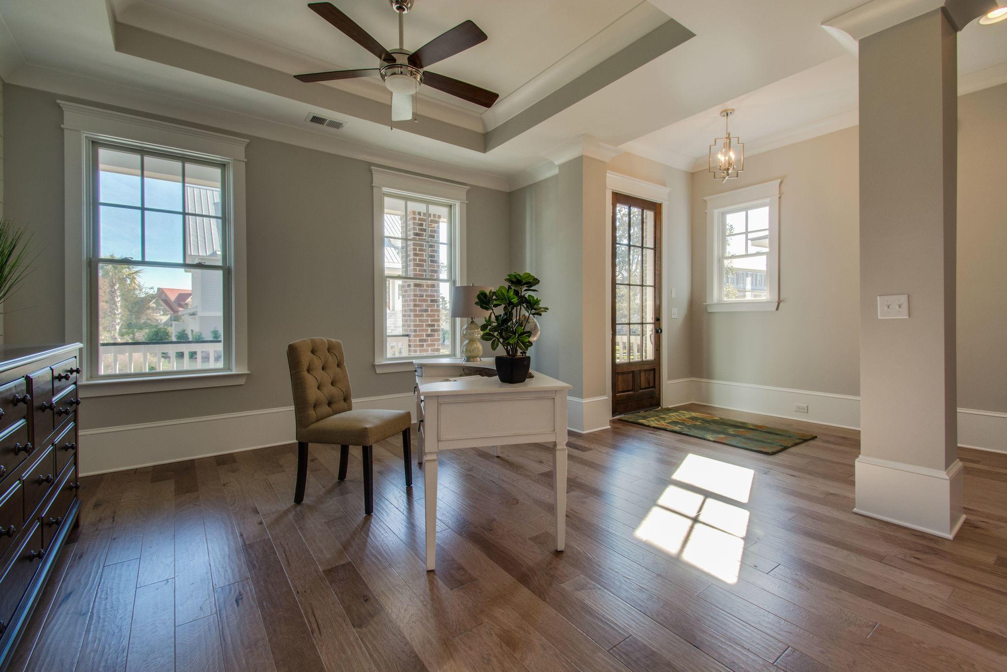 Daniel Island Park Homes For Sale - 112 Brailsford, Charleston, SC - 36