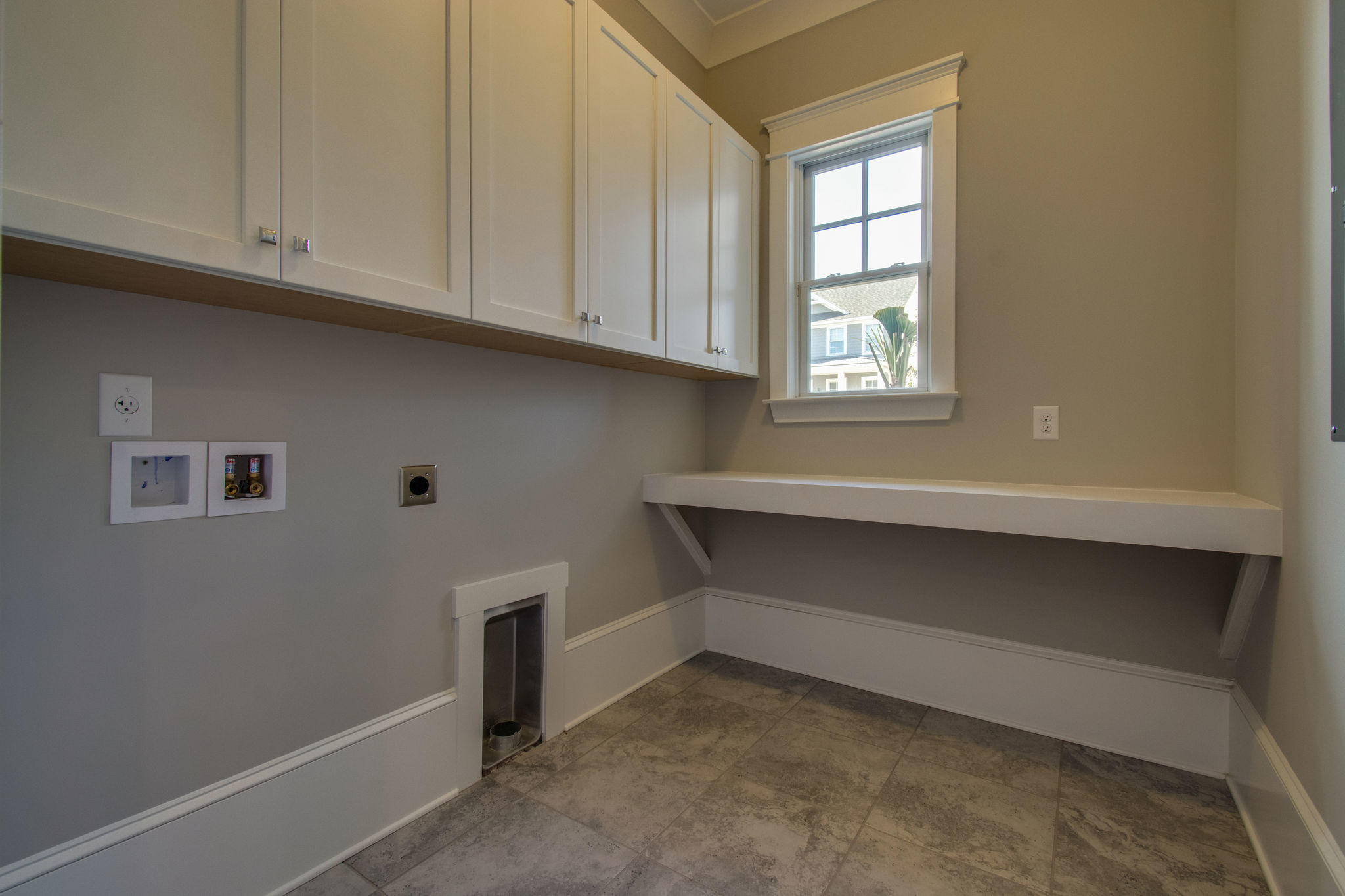 Daniel Island Park Homes For Sale - 112 Brailsford, Charleston, SC - 37